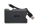 Freecom Tablet Mini SSD 128 GB